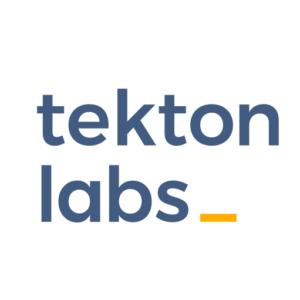 Tekton Labs logo