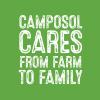 Camposol Cares