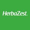 HerbaZest