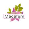 Macafem